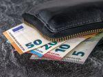 Invalidný dôchodok sa môže počas jeho poberania zvyšovať
