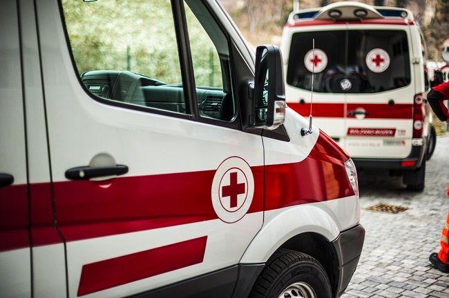 Pri zrážke dvoch minibusov v Káhire zahynulo 14 ľudí