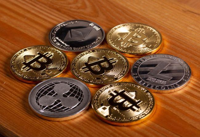 Nie je isté či bitcoin alebo iná kryptomena prežije