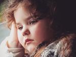 7-ročné dievča je v menopauze. Matka opísala, čím jej dcéra prechádza
