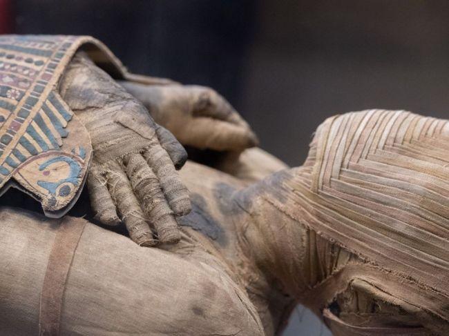 Najstaršie ochorenie na svete: Trápilo aj starovekých Egypťanov, neandertálcov a dinosaury