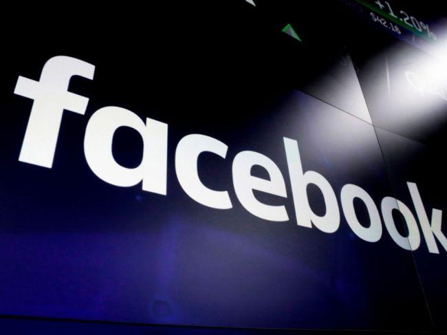 Rusko chce zákonom prinútiť Facebook a Twitter k ukladaniu dát v Rusku