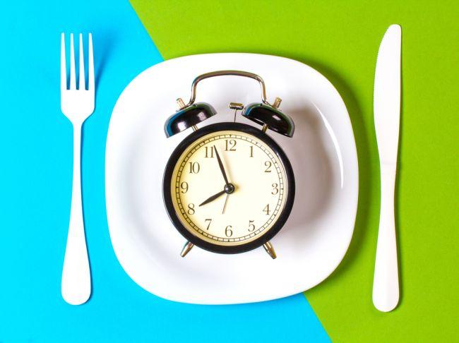 Prekvapivý vplyv raňajok na chudnutie: Skutočne sú také dôležité?