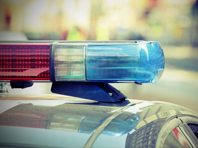 Policajti obvinili z vraždy dvojicu, ktorá mala usmrtiť 44-ročného muža