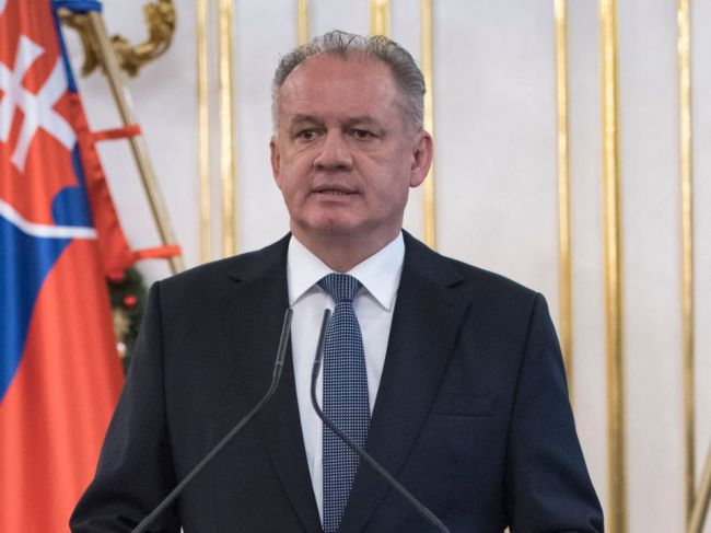 Do vznikajúcej strany Andreja Kisku vstupuje bývalá europoslankyňa