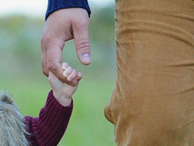 Deň otcov oslávia v mnohých krajinách sveta v tretiu júnovú nedeľu
