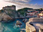 Ohrozená turistická sezóna v Chorvátsku: V krajine hlásia kritickú situáciu