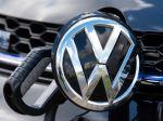 Volkswagen má vodičom zaplatiť za emisnú aféru vyše 20 miliónov eur