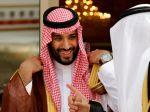 Saudská Arábia skritizovala zistenia v správe OSN o vražde Chášukdžího