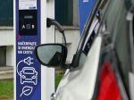 Štát chce dávať dotácie na autá s alternatívnym pohonom, takto vyzerajú podmienky