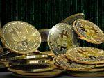 Kurz bitcoinu sa prvýkrát za 15 mesiacov dostal nad 10.000 USD