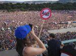 Proti Babišovi protestovalo vyše štvrť milióna ľudí; vrátia sa v novembri