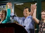 Prezidentskú kandidatúru ohlásil aj bývalý kongresman so slovenskými koreňmi