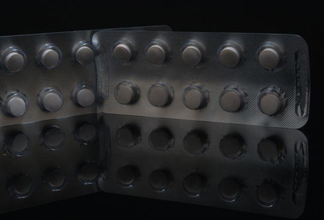Nové dôkazy: Tieto bežné lieky, ktoré užívajú milióny ľudí, zvyšujú riziko demencie o 50%