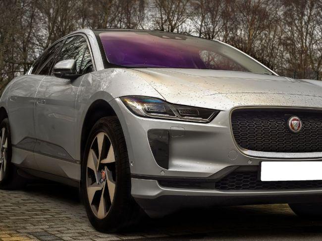 Jaguar Land Rover bude vyrábať elektromobily v Británii
