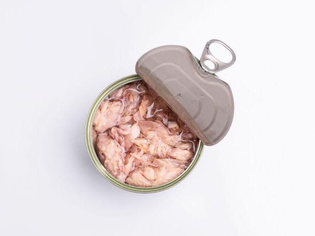 Tajomstvo tuniaka v konzerve, o ktorom by ste radšej nechceli vedieť