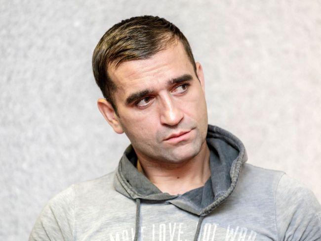 Cenu za najlepší mužský herecký výkon získal Milan Ondrík