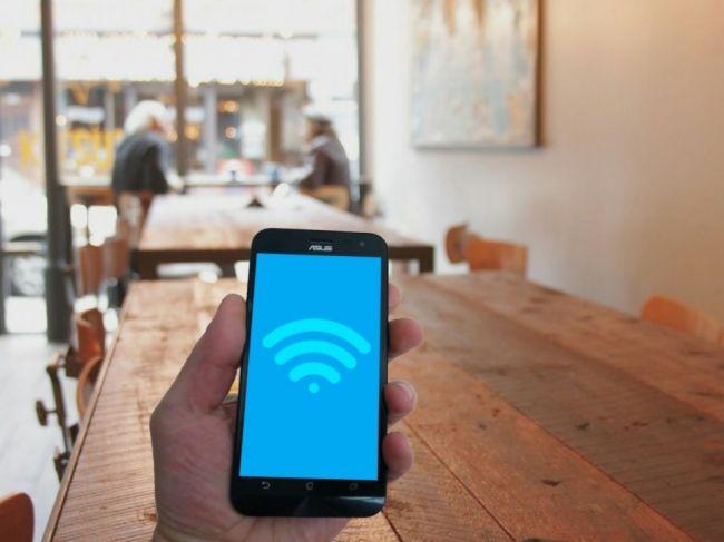 WiFi signál dokáže ovplyvniť zdravie mužov, tomuto sa vyvarujte