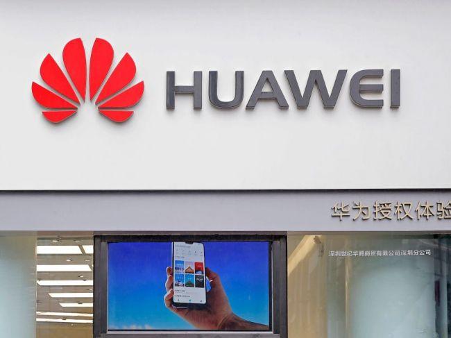 Huawei chce v Poľsku investovať vyše 705 mil. eur, rozhodnú však 5G siete