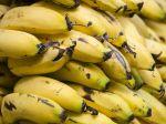 Choroba banánov: Toto je dôvod, prečo možno zmiznú z regálov