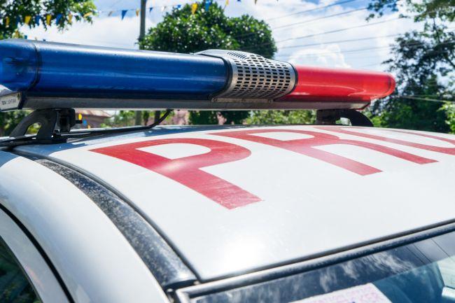 Na juhu Filipín zavraždili novinára