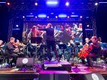 Pohodu 2019 otvoril Symfonický orchester Slovenského rozhlasu