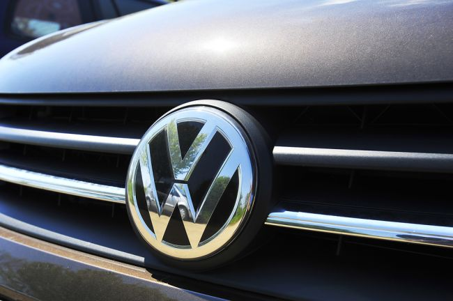 Volkswagen Slovakia zastaví na dva týždne výrobu
