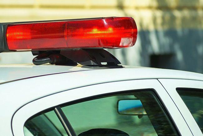 Opitá žena jazdila po Trnave s dvomi deťmi v aute