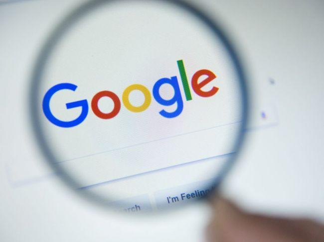 Google priznal, že odpočúva zákazníkov. Tieto zariadenia načúvajú, aj keď sú vypnuté