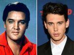 Elvisa Presleyho v pripravovanom životopisnom filme stvárni Austin Butler