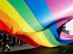 Viac ako desatina Slovákov má LGBTI kolegov, akceptácia sa líši