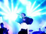 Skunk Anansie bude mať na bratislavskom koncerte ako predskokana kapelu The Youniverse!