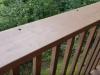 Video: Muž sa pozrel dole z balkóna a neveril vlastným očiam, po tomto musel utekať