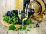 Švajčiarsko produkuje exkluzívne vína a chce ich dostať do drahých reštaurácií