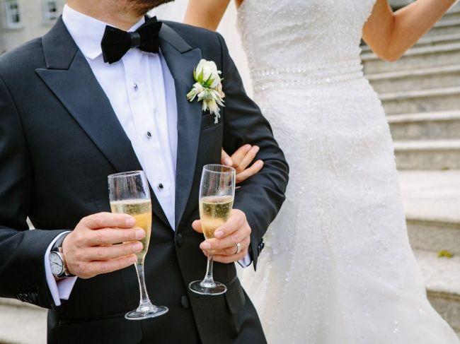 Mladomanželská pôžička môže pomôcť na dofinancovanie aj opravu bývania