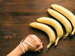 Pravda o banánoch: Ako v skutočnosti vplývajú na hmotnosť