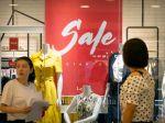Obchodná vojna s Čínou viac poškodzuje USA, tvrdí bývalý Trumpov poradca