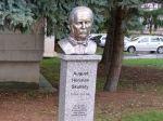 Pred 200 rokmi sa narodil popredný štúrovec August Horislav Škultéty