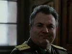 Český herec Bronislav Poloczek by sa dnes dožil 80 rokov