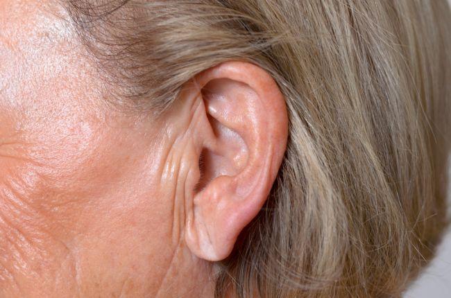 Ako môže šteklenie ucha zabrániť chorobám