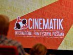 Piešťanský festival Cinematik dá priestor čarodejniciam a portugalským filmom
