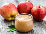 11 jednoducho stráviteľných jedál, ktoré upokoja podráždený žalúdok