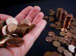 Obchodníci sú za zrušenie jedno- a dvojcentových mincí na Slovensku