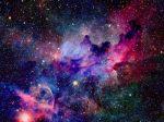 Vedci objavili obrovský svet plný skrytých galaxií