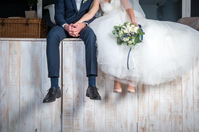 O mladomanželskú pôžičku sa doteraz uchádza 10 žiadateľov