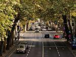 Car-sharing v Nemecku zatiaľ nedokáže nahradiť vlastníctvo auta