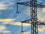 Analytici predpokladajú rast cien elektriny, podnikatelia žiadajú kompenzácie