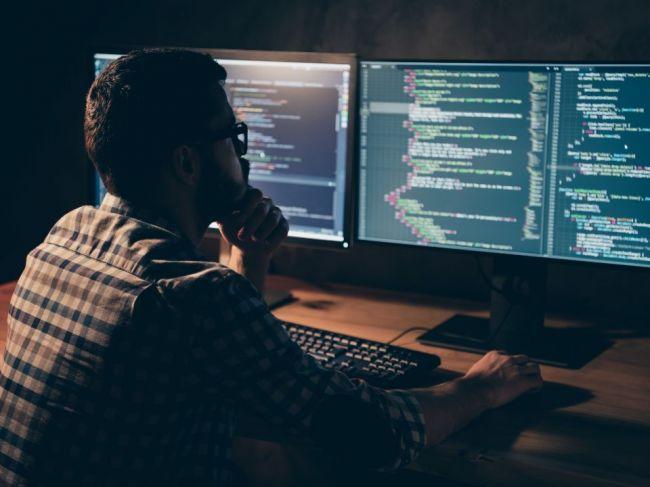 Za hackerským útokom na české ministerstvo zahraničia je zrejme opäť Rusko