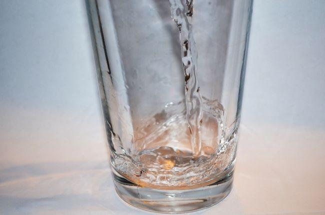 Ako schudnúť pomocou vody: Stačí vám 500 ml