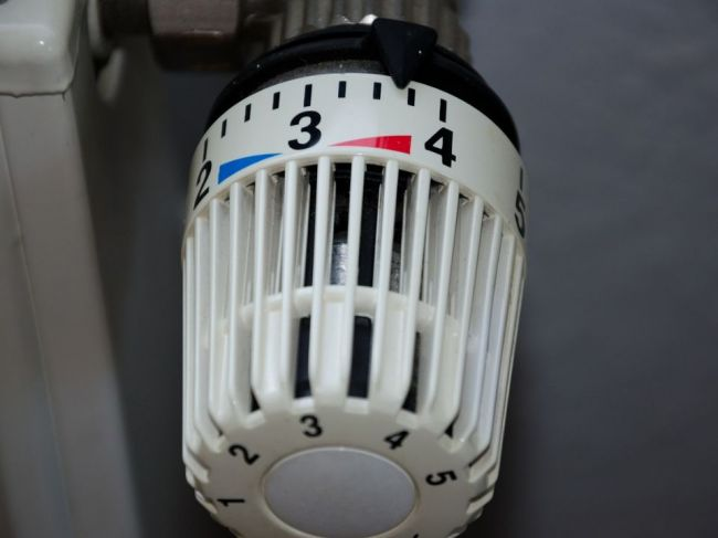 Teplota v izbe dokáže ovplyvniť vašu inteligenciu. Účinky sú u mužov opačné ako u žien